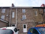 Thumbnail to rent in Charles Street, Llandysul, Ceredigion
