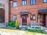 Thumbnail for sale in Meade Court, Tadworth