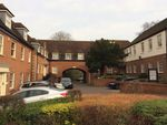 Thumbnail to rent in St Phillips Courtyard, Church Hill, Coleshill, Birmingham