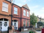 Thumbnail for sale in Dalling Road, London