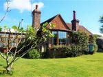 Thumbnail for sale in Saltcote Lane, Rye
