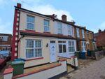 Thumbnail for sale in Wolseley Road, Wealdstone, Harrow