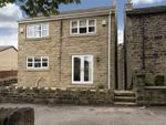 Thumbnail for sale in Occupation Lane, Dewsbury, West Yorkshire