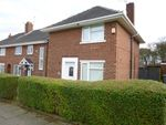 Thumbnail to rent in Mount Road, Birkenhead