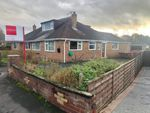 Thumbnail to rent in Ivy Lane, Alsager, Stoke-On-Trent, Cheshire