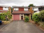 Thumbnail to rent in Kenilworth Close, Tipton