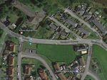 Thumbnail for sale in Hawthorn Terrace, Perthcelyn, Mountain Ash