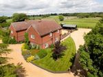 Thumbnail for sale in Moss Mere, Smallwood, Sandbach, Cheshire