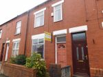 Thumbnail for sale in Norman Street, Failsworth, Manchester