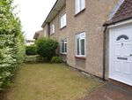 Thumbnail for sale in Delta Road, Woking, Surrey