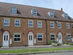 Thumbnail to rent in Hidcote Way, Middlemore, Daventry