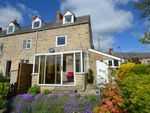Thumbnail for sale in Victory Road, Whiteshill, Stroud, Gloucestershire