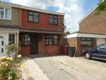Thumbnail to rent in Little Breach, Chichester