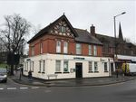 Thumbnail for sale in 301 Pershore Road South/100 The Green, Kings Norton, Birmingham