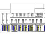 Thumbnail to rent in Sankey Street, Warrington