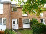 Property history Pelican Close, Weston-Super-Mare BS22
