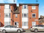 Thumbnail to rent in Durham Court, Durham Street, Hull