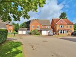 Thumbnail for sale in Wetherby Close, Queniborough, Leicester, Leicestershire