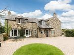 Thumbnail for sale in Hillfield House, Slaley, Hexham, Northumberland