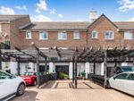 Thumbnail for sale in Windward Quay, Sovereign Harbour South, Eastbourne