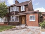 Thumbnail for sale in Slough Lane, London