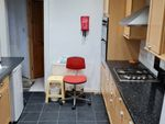 Thumbnail to rent in Mitchley Road Tottenham Hale N17, London,