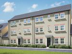 "Thumbnail to rent in ""The Hazel Variant"" at Pioneer Way, Bicester"