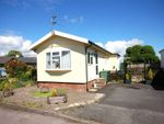 Thumbnail to rent in Sea View Residential Park, Bank Lane, Warton