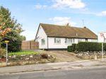 Thumbnail for sale in Lawn Lane, Hemel Hempstead, Hertfordshire
