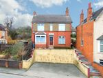 Thumbnail for sale in Glendon Road, Rothwell