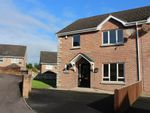 Thumbnail for sale in Bracken Close, Newry
