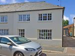 Thumbnail for sale in High Street, Tarring, Worthing, West Sussex