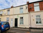 Thumbnail to rent in Fairfax Street, Lincoln