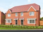 """Thumbnail to rent in """"The Hawthorn"""" at Brimblecombe Close, Wokingham"""