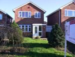 Thumbnail to rent in Helsby Road, Lincoln