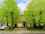 Thumbnail to rent in Aberdare Gardens, South Hampstead