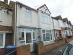 Thumbnail to rent in Nash Court Road, Margate