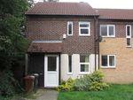 Thumbnail to rent in The Camellias, Banbury
