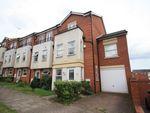 Thumbnail for sale in Northcroft Way, Erdington, Birmingham