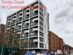 Thumbnail for sale in Trinity Court, 44 Higher Cambridge Street, Manchester.