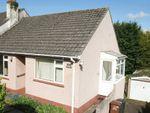 Thumbnail for sale in Belfield Way, Marldon, Paignton