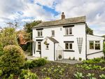 Property history Shelley House, Garstang By-Pass Road, Catterall, Preston, Lancashire PR3