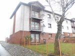 Thumbnail to rent in Calderglen Court, Airdrie, North Lanarkshire