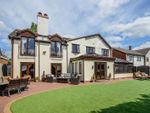 Thumbnail to rent in Moss Delph Lane, Aughton, Ormskirk