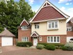 Thumbnail for sale in Equus Close, Gerrards Cross, Buckinghamshire