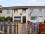 Thumbnail for sale in Pine Quadrant, Girvan, South Ayrshire