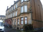 Thumbnail to rent in Forth Street, Glasgow