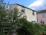 Property history St. Whites Road, Cinderford GL14