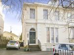 Thumbnail for sale in Malvern Place, Cheltenham, Gloucestershire