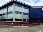 Thumbnail to rent in Unit 1, Trinity Business Park, Waldorf Way, Wakefield